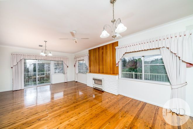 Picture of 99 Simkin Crescent, KOORINGAL NSW 2650
