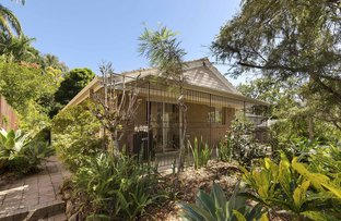 Picture of 29 Payne Road, The Gap QLD 4061
