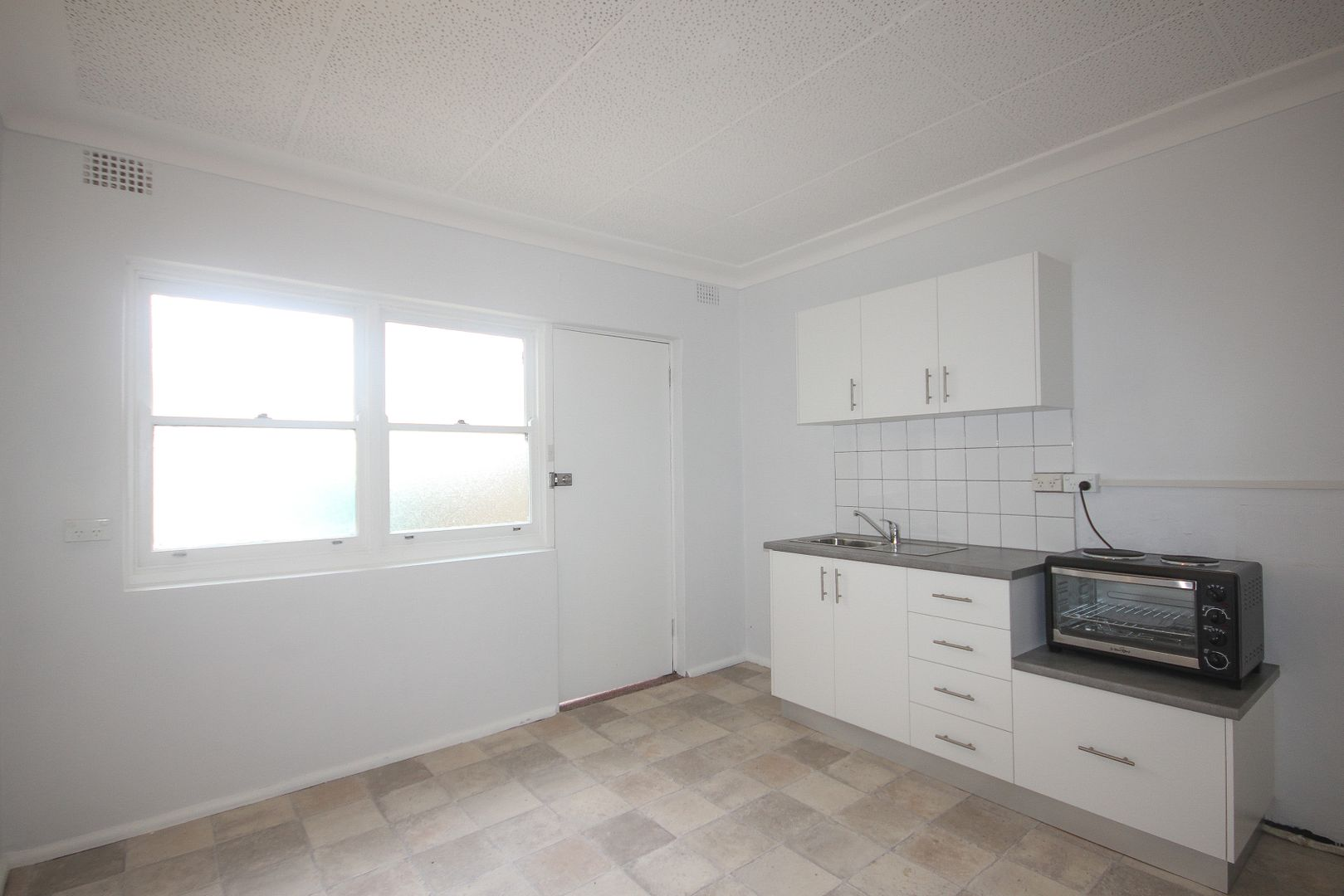 C/9A Francis Street, Enmore NSW 2042, Image 0