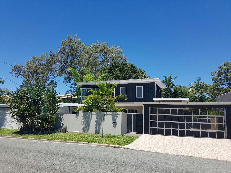 37 Creek Road, Noosaville QLD 4566, Image 2
