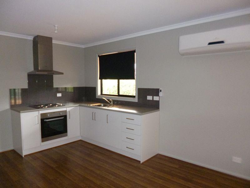 6 Bradford Street, Whyalla SA 5600, Image 1
