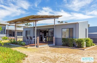 8/357 Ramada Resort, Diamond Beach NSW 2430
