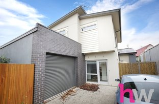 Picture of 2/27 Richmond Crescent, Geelong VIC 3220