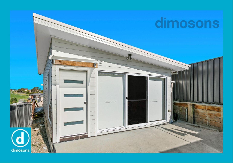 118B Shearwater Drive, Lake Heights NSW 2502, Image 0