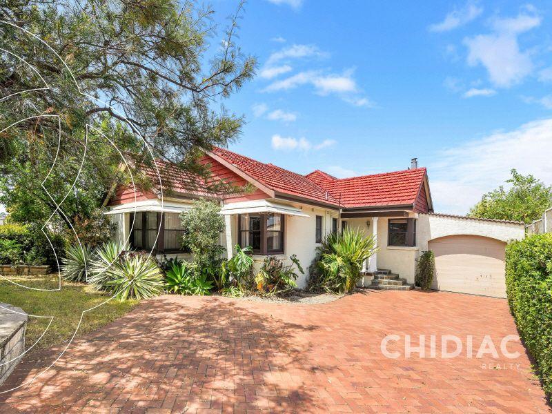 12 Brereton Street, Gladesville NSW 2111, Image 0