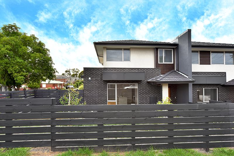 10A Moushall  Avenue, Niddrie VIC 3042, Image 0