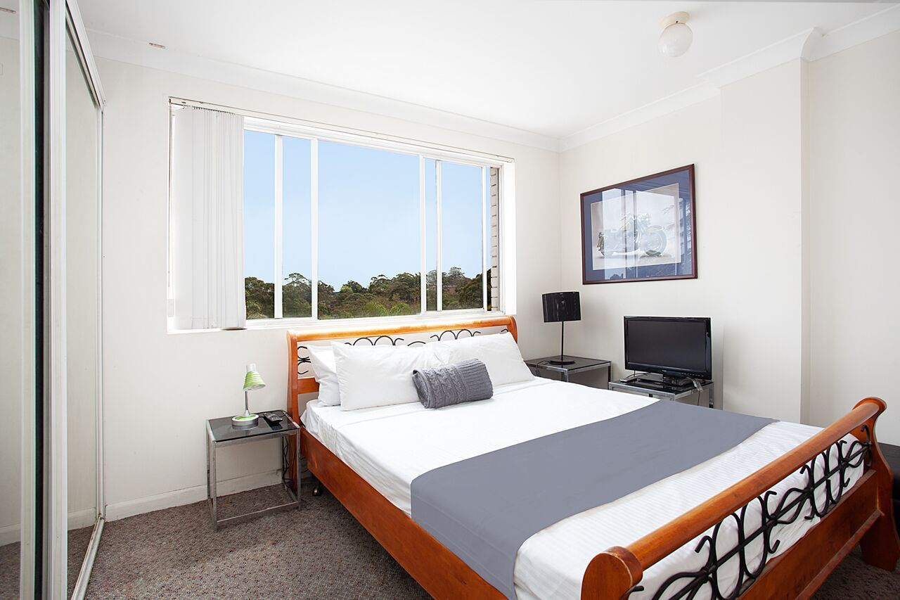 174/450 Pacific Highway, Artarmon NSW 2064, Image 1