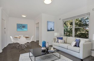 6/9 Colindia Avenue, Neutral Bay NSW 2089