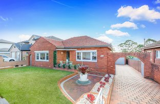 Picture of 28 Kenyon Road, Bexley NSW 2207