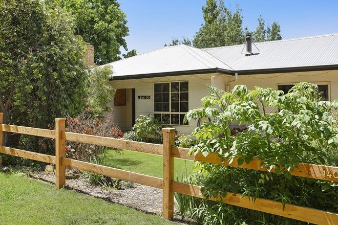 Picture of 140 Waarre Rd, PORT CAMPBELL VIC 3269