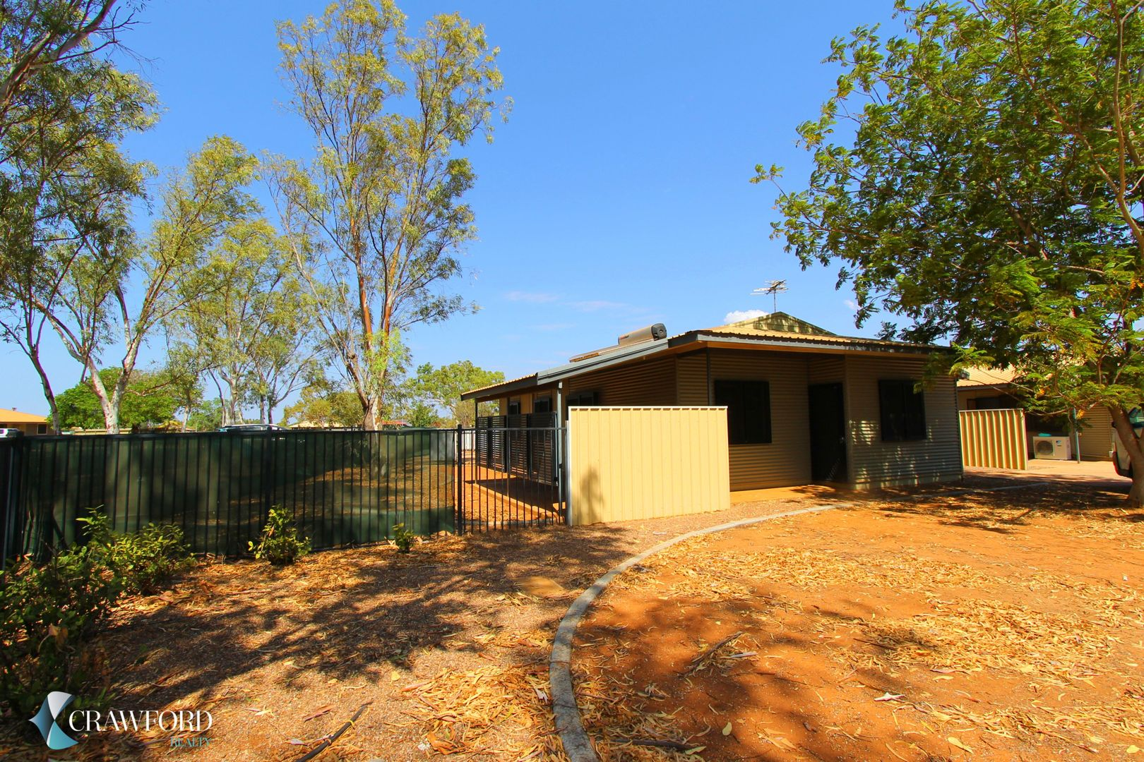 18D Mitchie Crescent, South Hedland WA 6722, Image 0