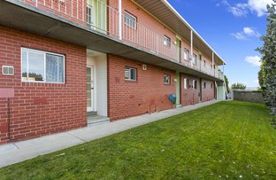 Picture of 2/91 Hill Street, West Hobart TAS 7000