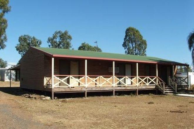 Picture of 5A Kookaburra Ct, REGENCY DOWNS QLD 4341