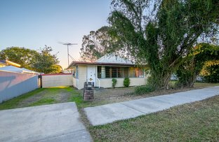 Picture of 33 Doyle Street, Silkstone QLD 4304