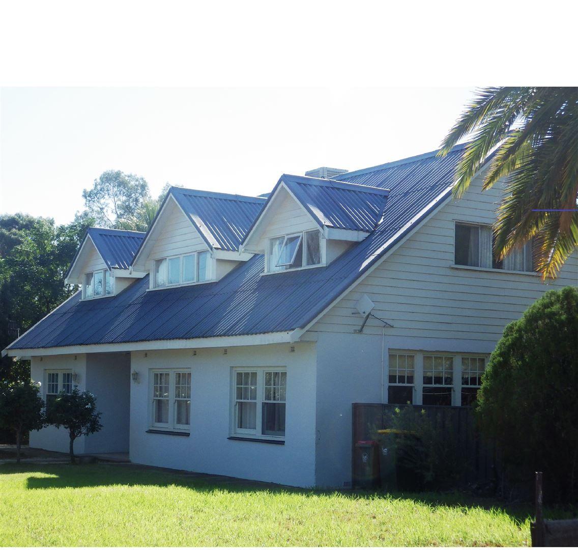799 Taylorville Road, Waikerie SA 5330, Image 1