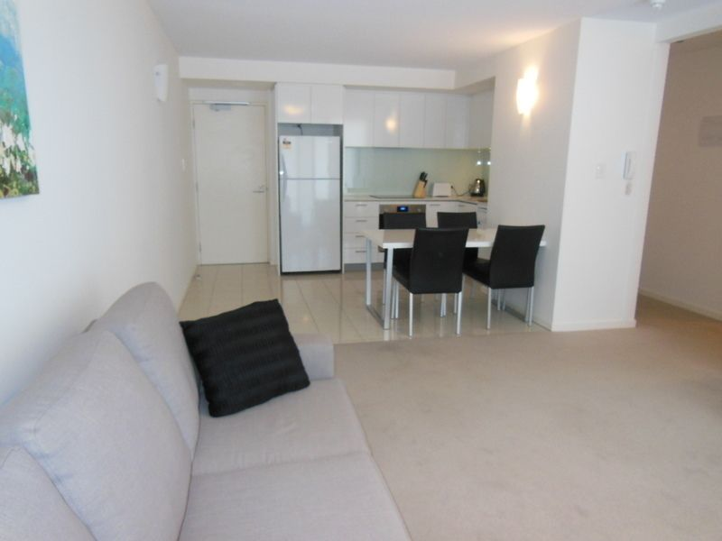 92/143 Adelaide Terrace, East Perth WA 6004, Image 1