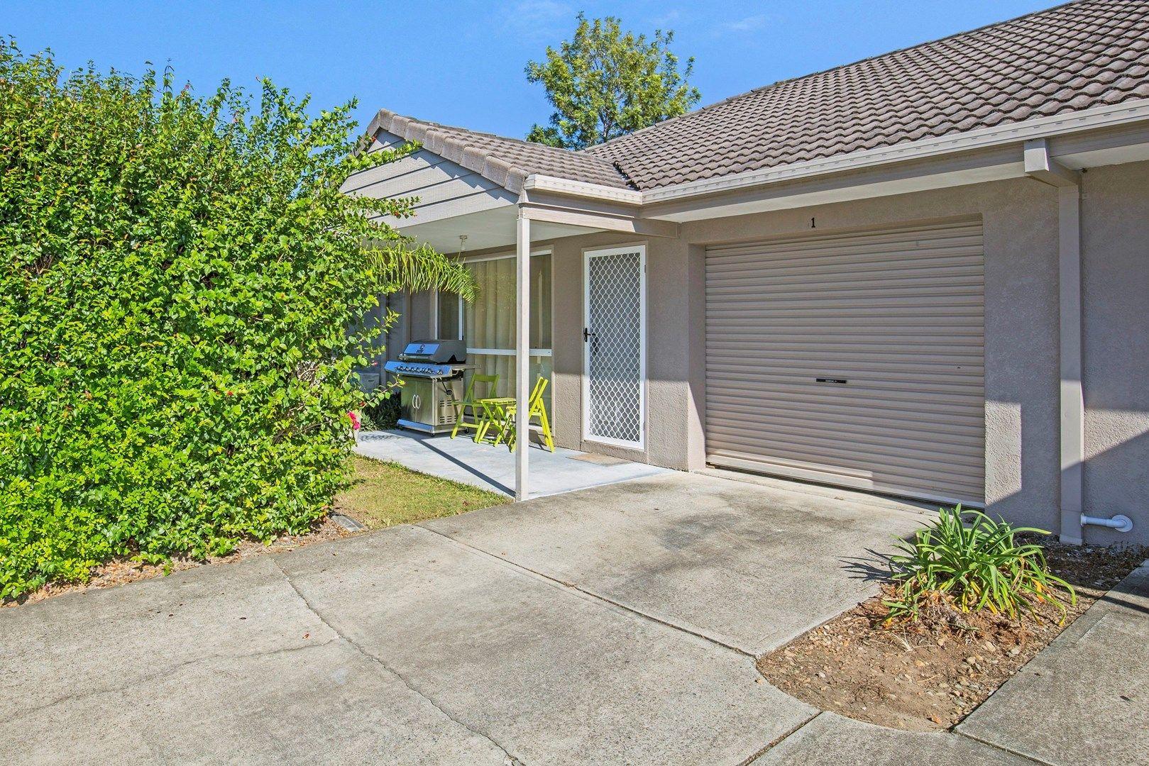 1/26 Fortune Street, Coomera QLD 4209, Image 0