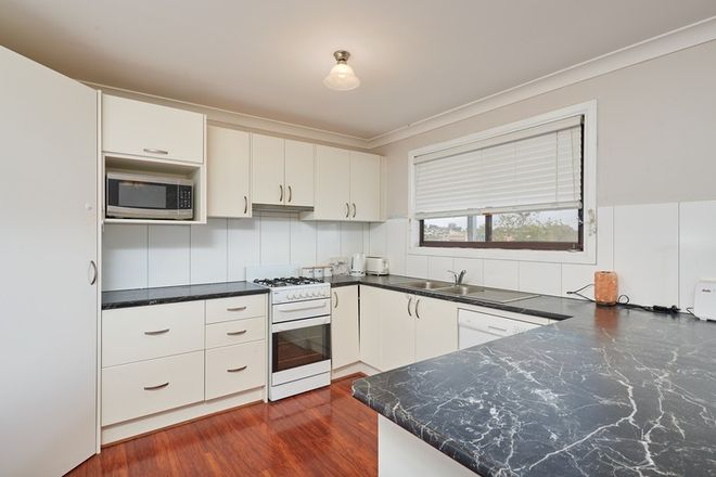 Picture of 55 Commins Street, JUNEE NSW 2663