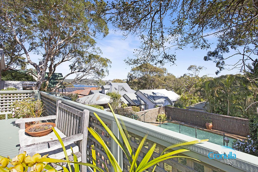 47 Yowie  Avenue, Caringbah South NSW 2229, Image 2