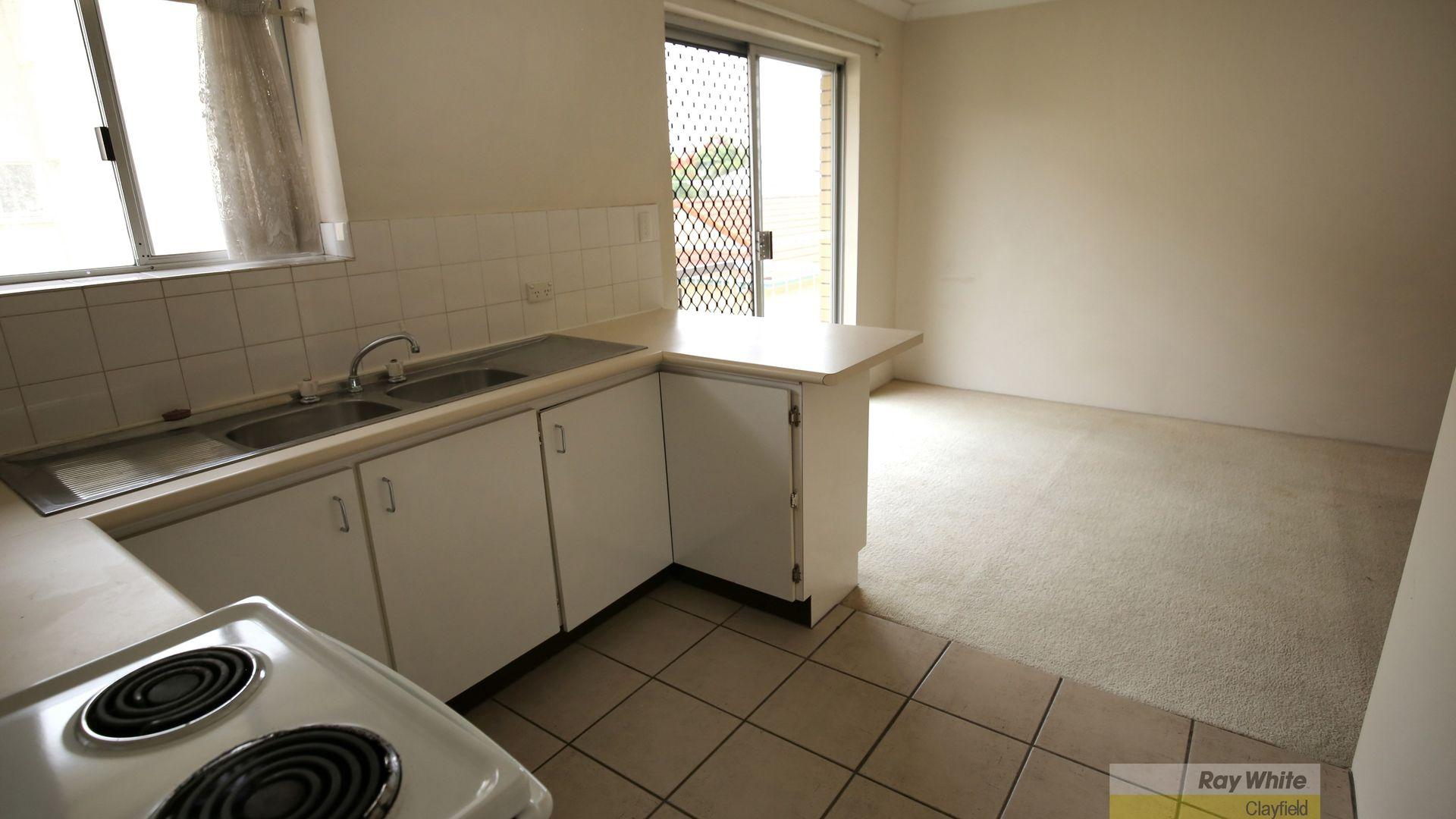 5/83 Dobson Street, Ascot QLD 4007, Image 10
