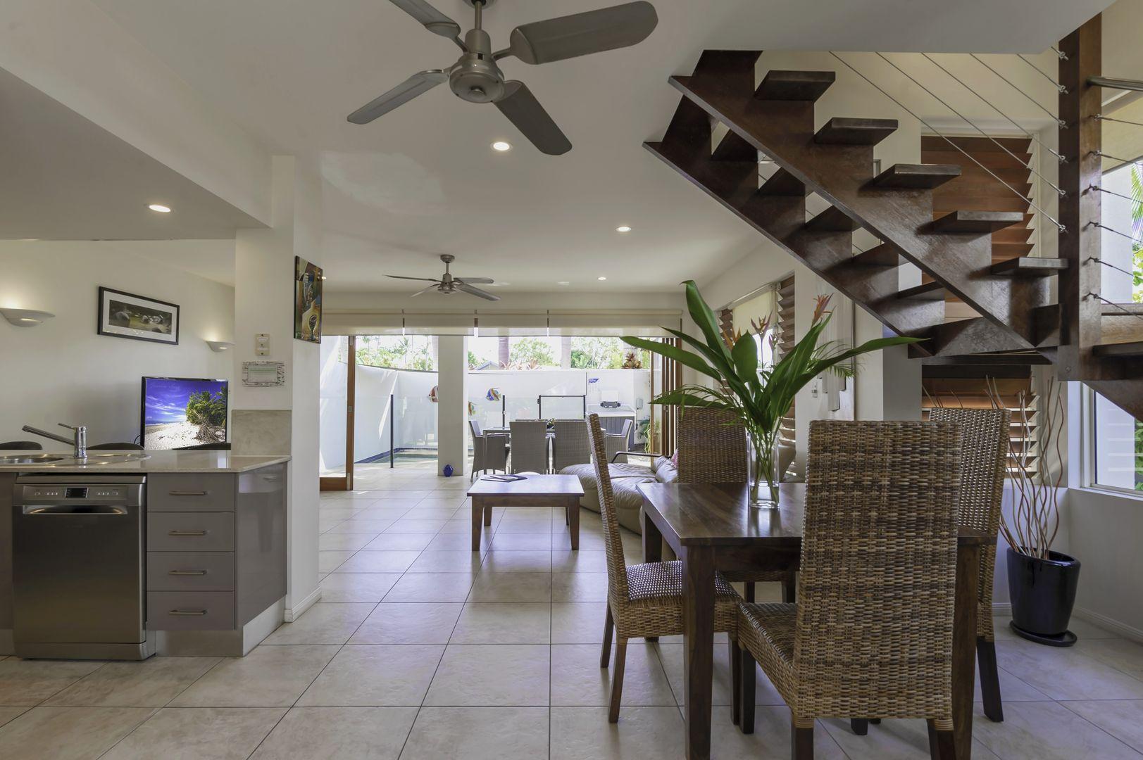1/18 Limpet Avenue, Port Douglas QLD 4877, Image 1