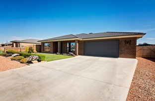 Picture of 11 Lakeview Drive, Moama NSW 2731