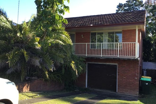 Picture of 36 Cowan Road, TAREE NSW 2430