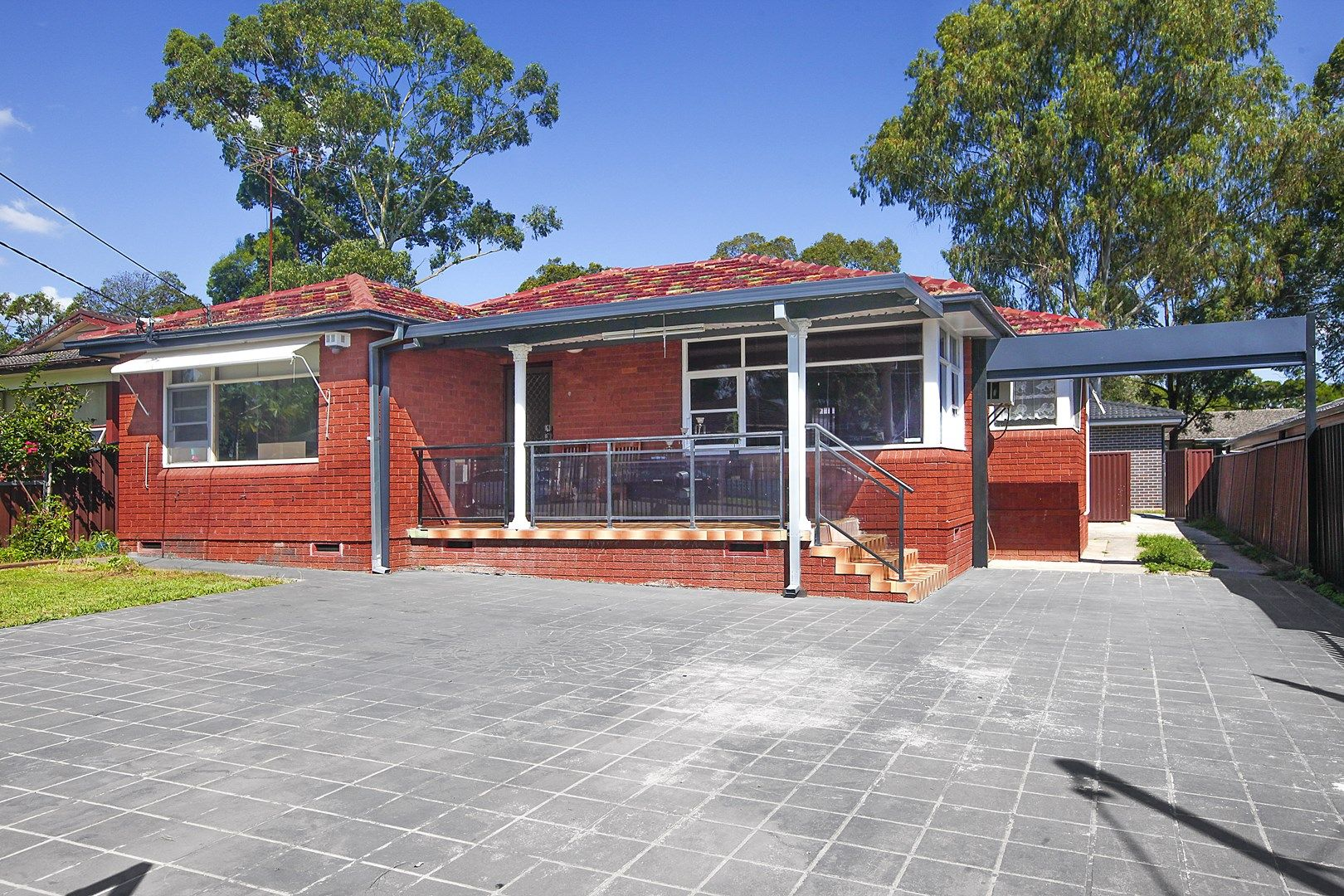 100 Charles St, Smithfield NSW 2164, Image 1