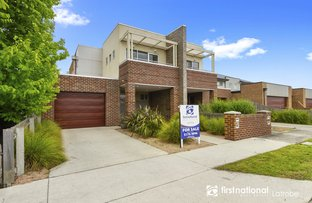 Picture of 42B Gordon Street, Traralgon VIC 3844