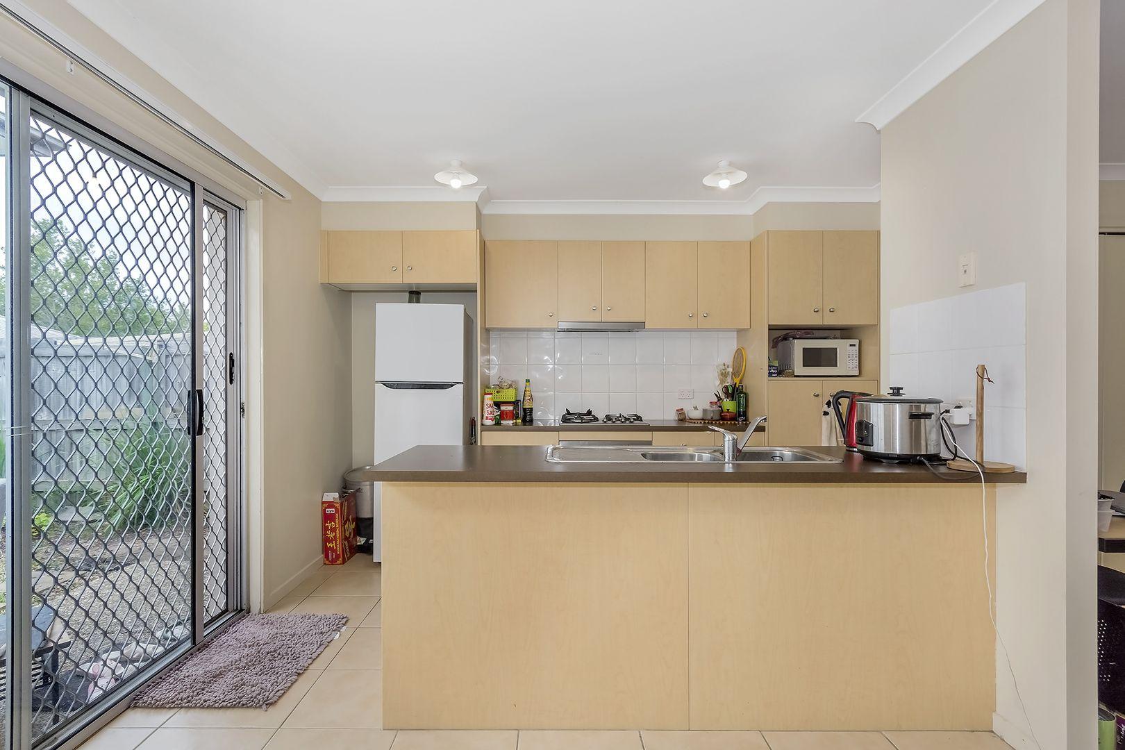 4/1 Mela Street, Coomera QLD 4209, Image 2