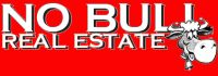 No Bull Real Estate