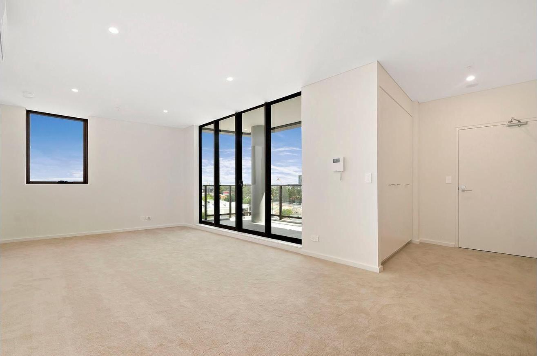 804B/19 Powell Street, Homebush NSW 2140, Image 0