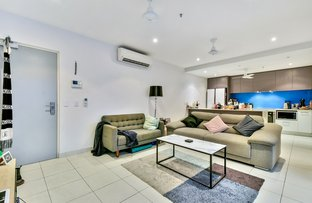 Picture of 102/12 Harvey Street, Darwin City NT 0800