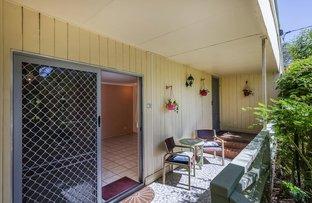 26 Parkway Dr, Mooloolaba QLD 4557