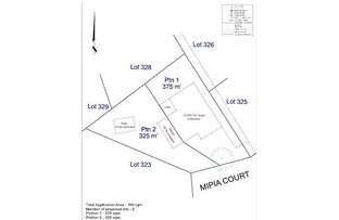 Picture of 4 Mipia Court, South Lake WA 6164