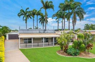 Picture of 12 Sunbird Crescent, Condon QLD 4815