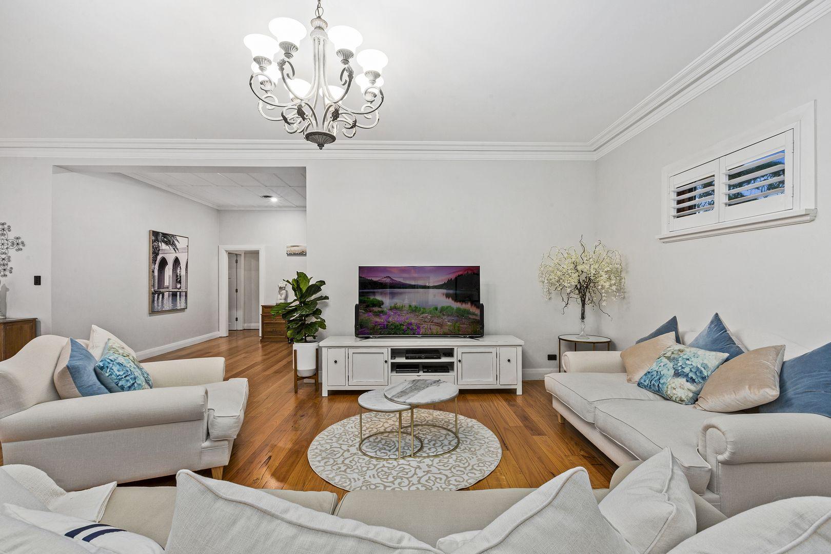 20 Fernvale Avenue, West Ryde NSW 2114, Image 1