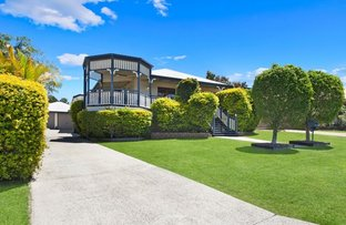 Picture of 59 Highlands Drive, Narangba QLD 4504