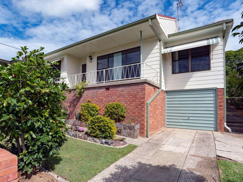15 Hudson Street, Whitebridge NSW 2290, Image 0