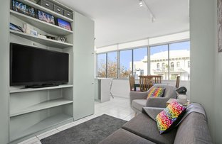 Picture of 31/6-14 Darley  Street, Darlinghurst NSW 2010
