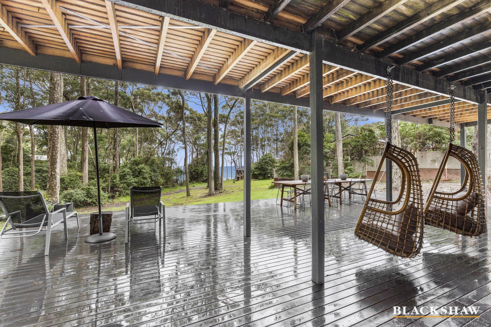 200 George Bass Drive, Lilli Pilli NSW 2536, Image 1