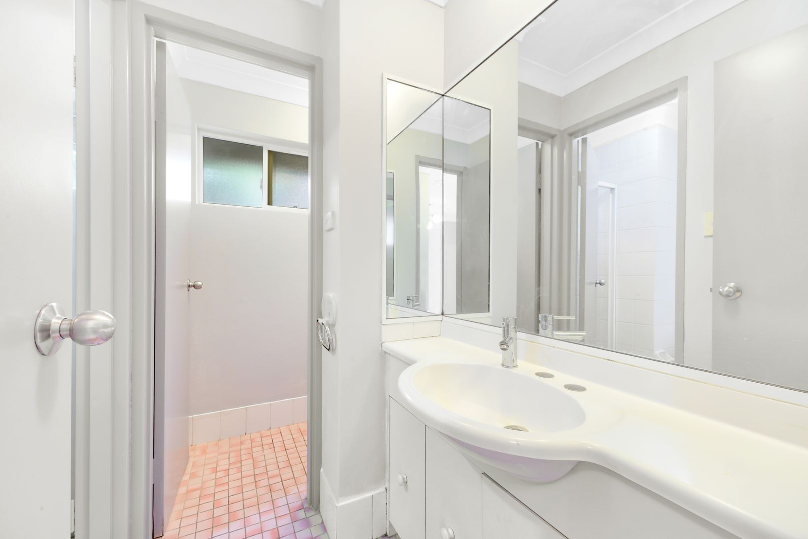 36 Churchill Avenue, Strathfield NSW 2135, Image 2