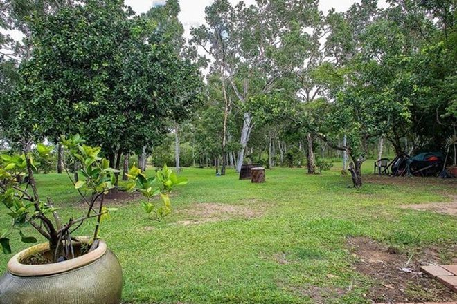 Picture of 20 Murphy Street, SEAFORTH QLD 4741