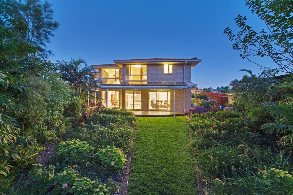 16 Islandview Terrace, Ormeau Hills QLD 4208, Image 1