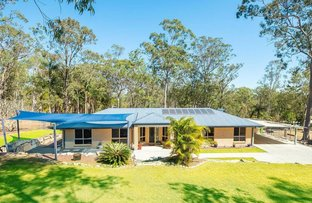Picture of 307A Old Logan Road, Camira QLD 4300
