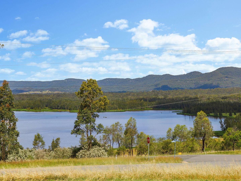 3 Main Road, Paxton NSW 2325, Image 0