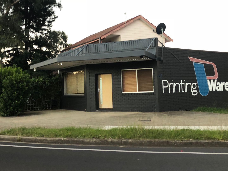 43B Bridge Road, Westmead NSW 2145, Image 1