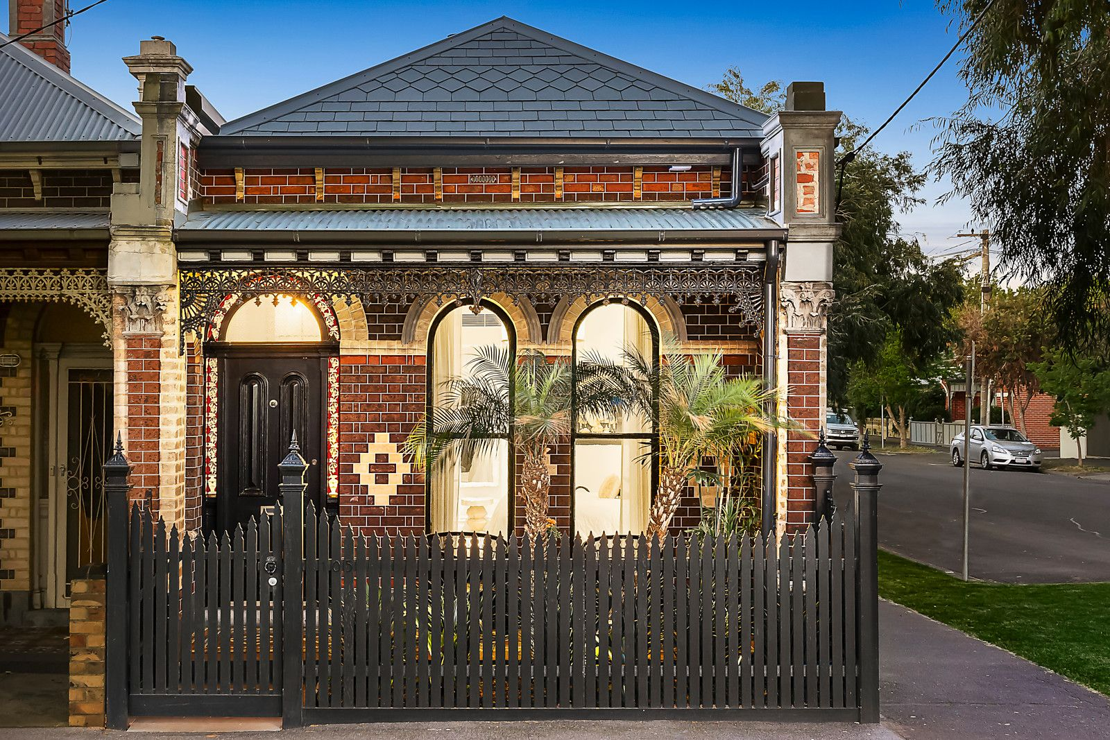 105 Page Street, Albert Park VIC 3206, Image 0