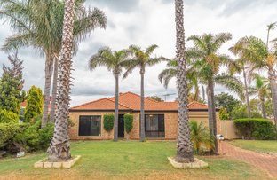 Picture of 22 Eastleigh Loop, Currambine WA 6028