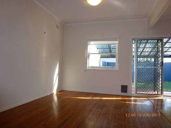 187 Cooriengah Heights Road, Engadine NSW 2233, Image 2